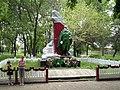 Краматорск, братская могила на Красногорке 01.jpg