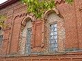 Красилівка Покровська церква 11.jpg