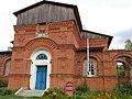 Красилівка Покровська церква 6.jpg