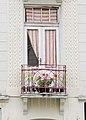 "Куќа на ул.""Маршал Тито"" бр.57, Битола 002.jpg"