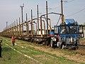 Локомобиль - тяговый модуль вагонов.jpg