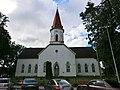 Лютеранская церковь, Смилтене (1) - panoramio.jpg