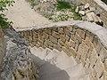 Лядівський скельний монастир 25.jpg