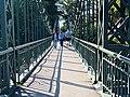 Макаровский мост 1.jpg