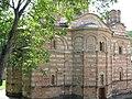 Манастир Раваница - panoramio (7).jpg