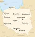 Мапа Польщі.png
