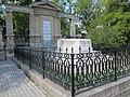 Могила художника І. К. Айвазовського1008.jpg