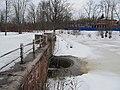 Мост-плотина у Баболовского дворца.jpg