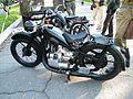 Мотоцикл BMW фото2.JPG