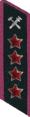 Мпс1934вс4.png