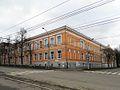 Мужская гимназия (Пермь).jpg