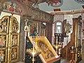 Місто Володимира — Дитинець Стародавнього Києва десятинна церква 15.jpg