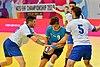 М20 EHF Championship EST-ITA 29.07.2018-6687 (41901082950).jpg