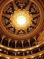 Національна опера зала та люстра.JPG