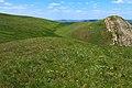На высотах Карамурунтау - panoramio.jpg