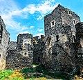 Невицький замок (4).jpg