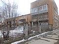Нижний Тагил, Ильича 6, жилой дом.jpg