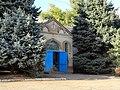 Новогоровка 2015 - panoramio.jpg