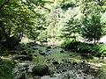 Новый Афон. Река Псырцха - panoramio - Наталья Филатова (3).jpg