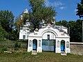 Оболоння Церква Різдва Богородиці 1.jpg
