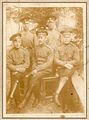Офицеры кавалерии.jpg