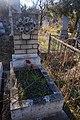 Очаків Братська могила мирних жителів, розстріляних фашистськими окупантами.jpg