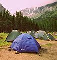 Палатки в Жойгане.jpg