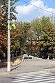 Пам'ятник жертвам голодомору IMG 2451.jpg
