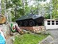 Памятник погибшим воинам-афганцам (Челябинск, Лесное кладбище) f003.jpg