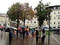 Площадь в Клагенфурте (40941593282).jpg