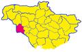 Поділля УНР.png