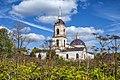 Покровская церковь села Верходворье.jpg