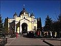 Покровский женский монастырь - panoramio (9).jpg