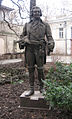 Потемкин скульптор БЭдуардс.jpg