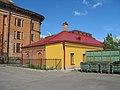 Путиловская церковь. Дом для переодевания невест01.jpg