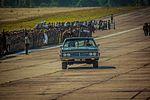Підготовка Нацгвардії до військового параду на честь Дня Незалежності України 1246-2 (20299954850).jpg