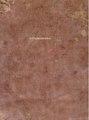 Ренованс И.М. Об алтайских горах Ренованса, на нем. яз. (1788).pdf