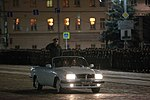 Репетиция парадных расчетов Екатеринбургского гарнизона 02.jpg
