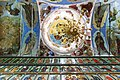 Роспись купола Троицкого собора Александро-Свирский монастыря 02.jpg