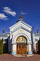 Різдво-Богородська церква P1570978.jpg