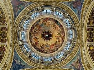 Санкт-Петербург. Собор преподобного Исаакия Далматского.jpg