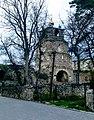 Сатанівський монастир весною.jpg