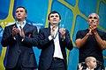 Сергей Волик, Евгений Красников, Александр Ярославский (6498898877).jpg