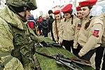 Сирийский перелом в Волгограде 08.jpg