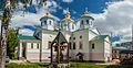 Собор Воздвижения Честного Креста Господня в Крестовоздвиженском монастыре (1814-1823) в Нижнем Новгороде.jpg