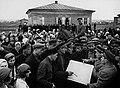 Станица Вешенская организация колхоза 1930.jpg