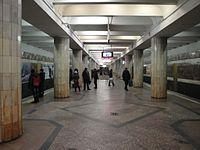 Станция Красный Проспект.jpg
