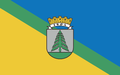 Сторожинець-флаг.png