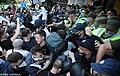 Сутички під Шевченківським судом на підтримку Стерненка (12.06.2020).jpg