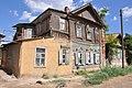 Типичное тсроение района Татарской слободы.jpg